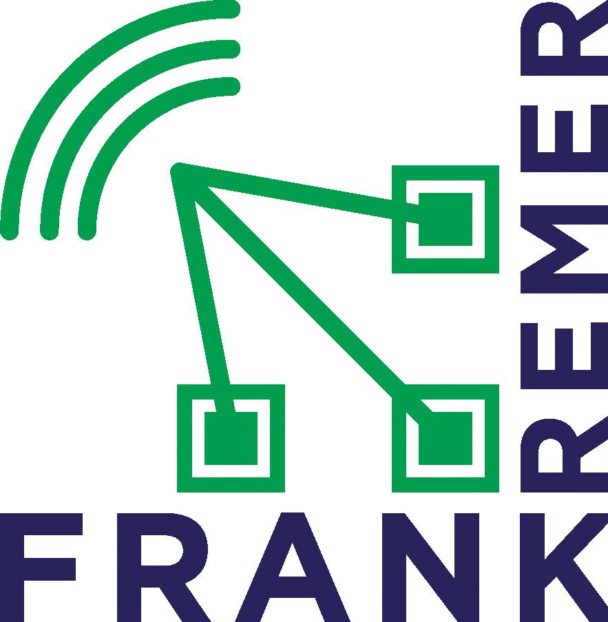 Frank Kremer